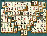 mahjong_opt