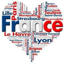 French_heart