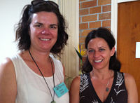 Neroli and Michelle_opt