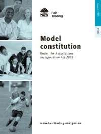 Model_Constitution_opt
