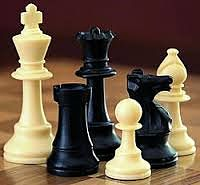 Chess_opt