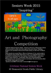 Seniors Art Comp_opt