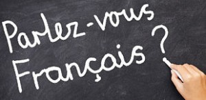 French beginners_opt